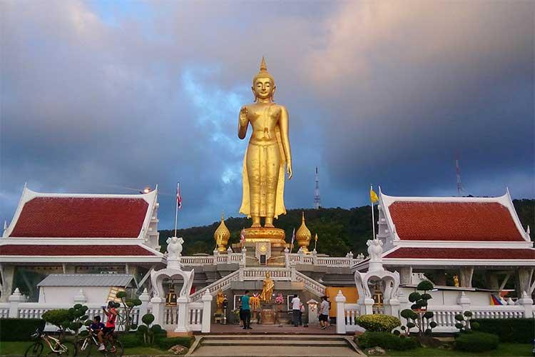budaya-patung-buddha